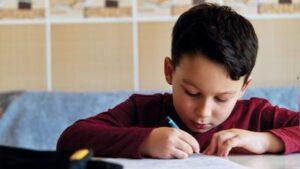 איך ללמד את ילדיכם להיות אחראיים?