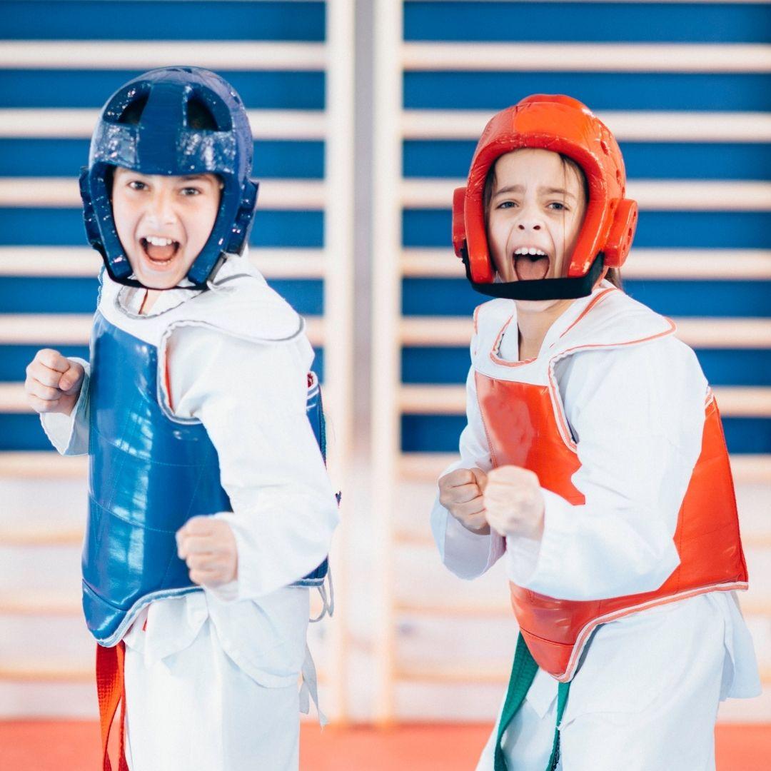 תוכנית אימונים נבחרת צעירה יוני
